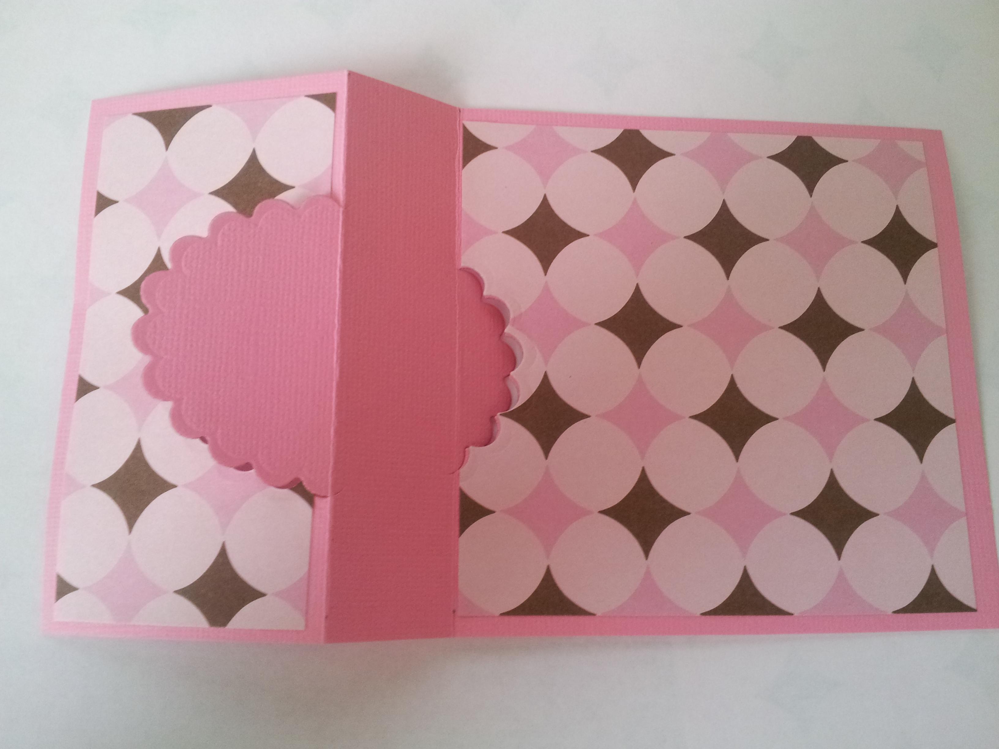 Lewis Paper Designs LLC   Custom-designed stationery for weddings ...